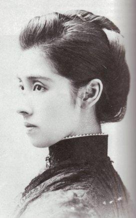 近代日本のイケメンの歴史を ... : 歴史人物 有名 : すべての講義