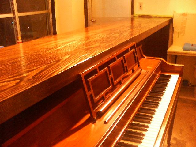 ピアノ7.JPG