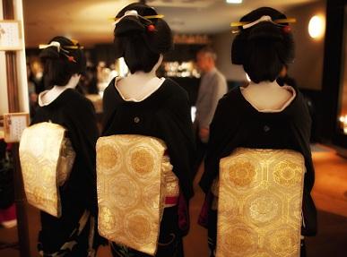 A_geisha_Lobby.jpg