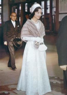 1959年4月