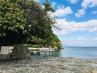 琴海町散策パート3