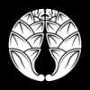 茗荷の紋 1