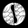 茗荷の紋 2