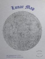 Ouna の月の土地区域図
