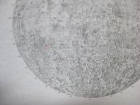 Ouna の月の土地区域図 拡大