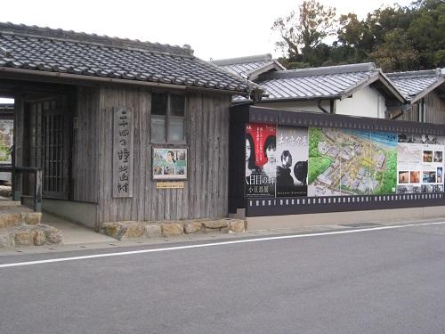 壁面パネルアート「シネマ・アートウォール」2