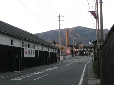 京宝亭 建物