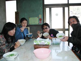 三島製麺所_記念写真