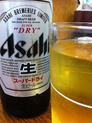 130525_ビール小瓶