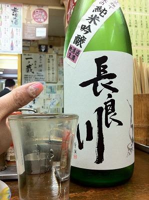 130525_長良川