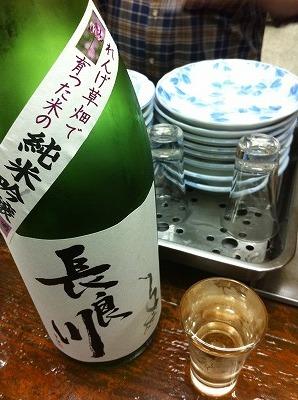 長良川_201110_01