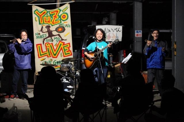 2011釜石