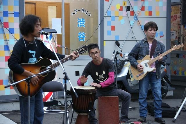2012釜石