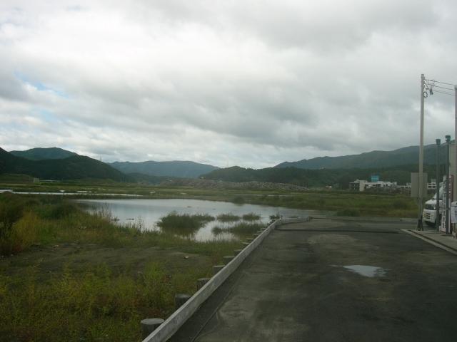 2012陸前高田