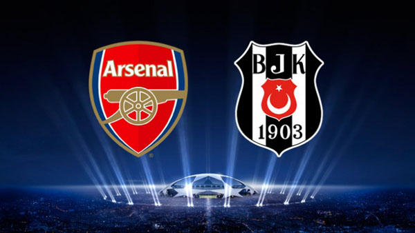 gun__1407400816_ucl_arsenal_v_besiktas.jpg