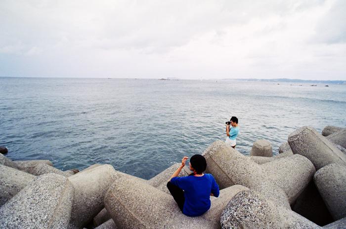 20121223_7.jpg