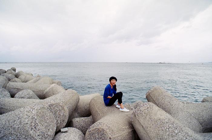20121223_8.jpg