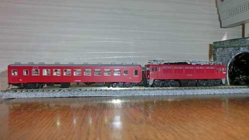 ED75+オハ50