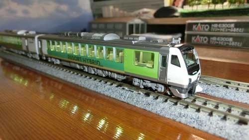 HB−E300系