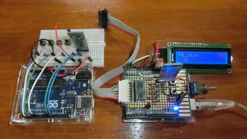 Bluetooth基板