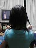 20070328_315446.jpg