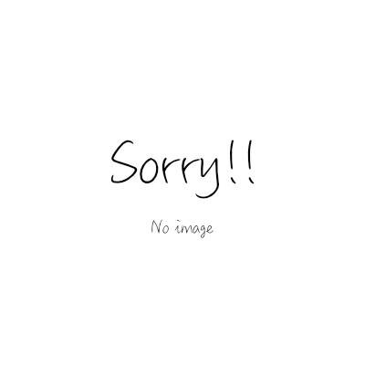 Sorry 400×400.jpg