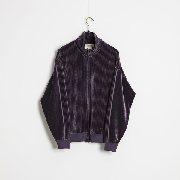 RN18233042_3.purple.jpg