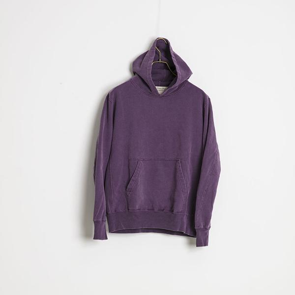 RN18233067_6.purple.jpg
