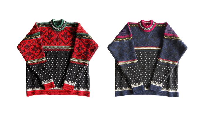 iro-knit1.jpg