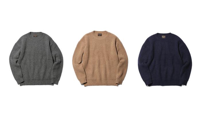 mr-knit1.jpg