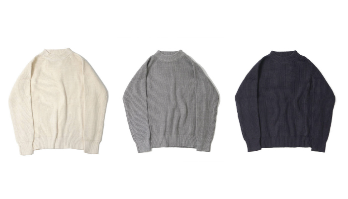 nova-knit1.jpg