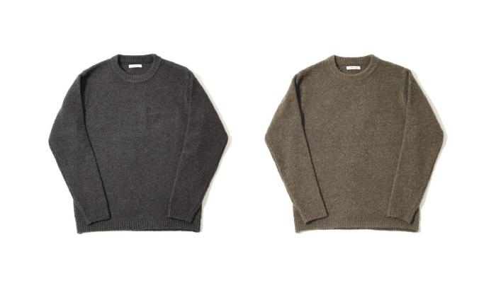 nova-knit2.jpg