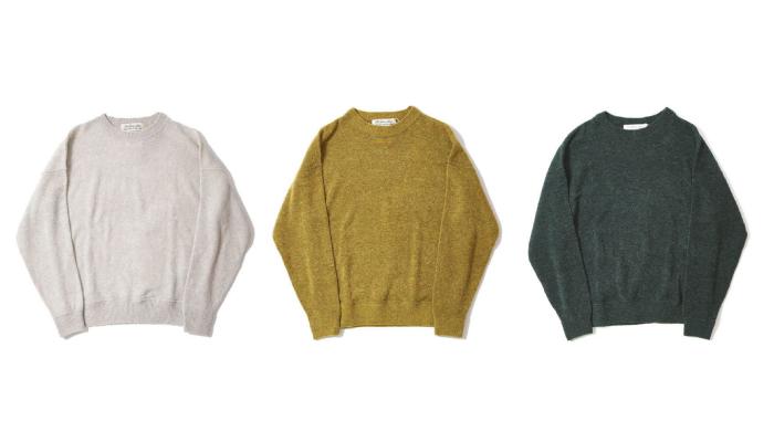 remi-knit1.jpg