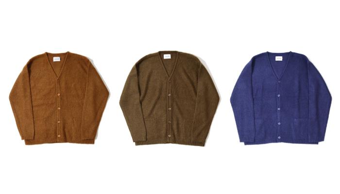 cal-knit1.jpg