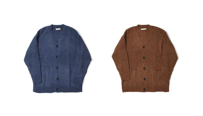 nova-knit3.jpg