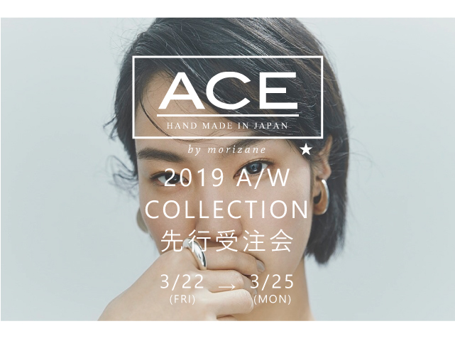 ace-2019aw-pop.jpg