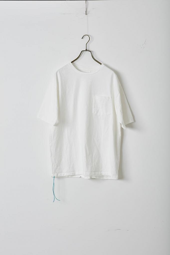 CL201-067_1.WHITE.jpg