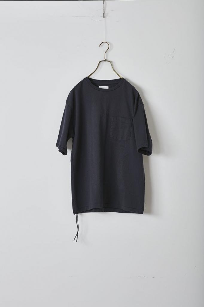 CL201-067_6.BLACK.jpg
