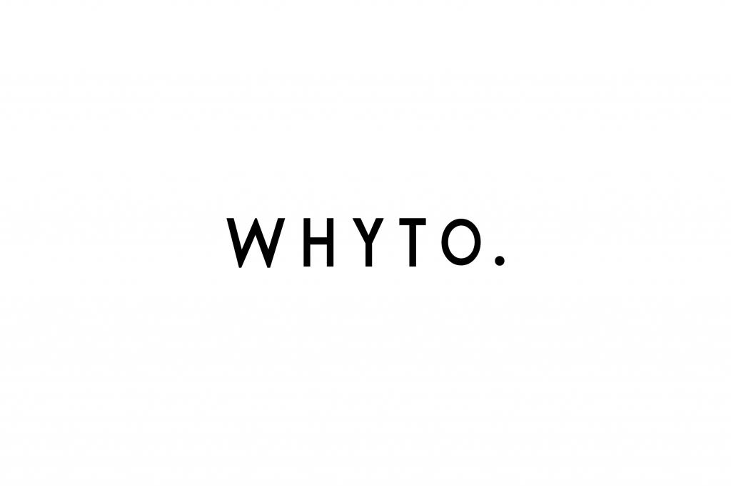 WHYTO..jpg