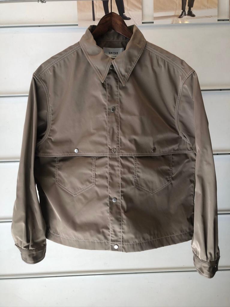 UTSFW20-J07_Short Shirt Jacket_Beige_表_35000.jpg