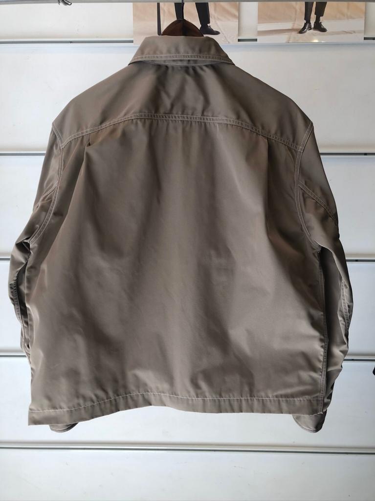 UTSFW20-J07_Short Shirt Jacket_Beige_裏_35000.jpg