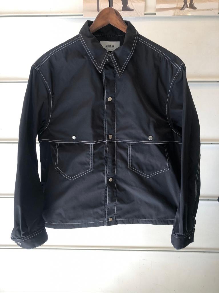 UTSFW20-J07_Short Shirt Jacket_Black_表_35000.jpg