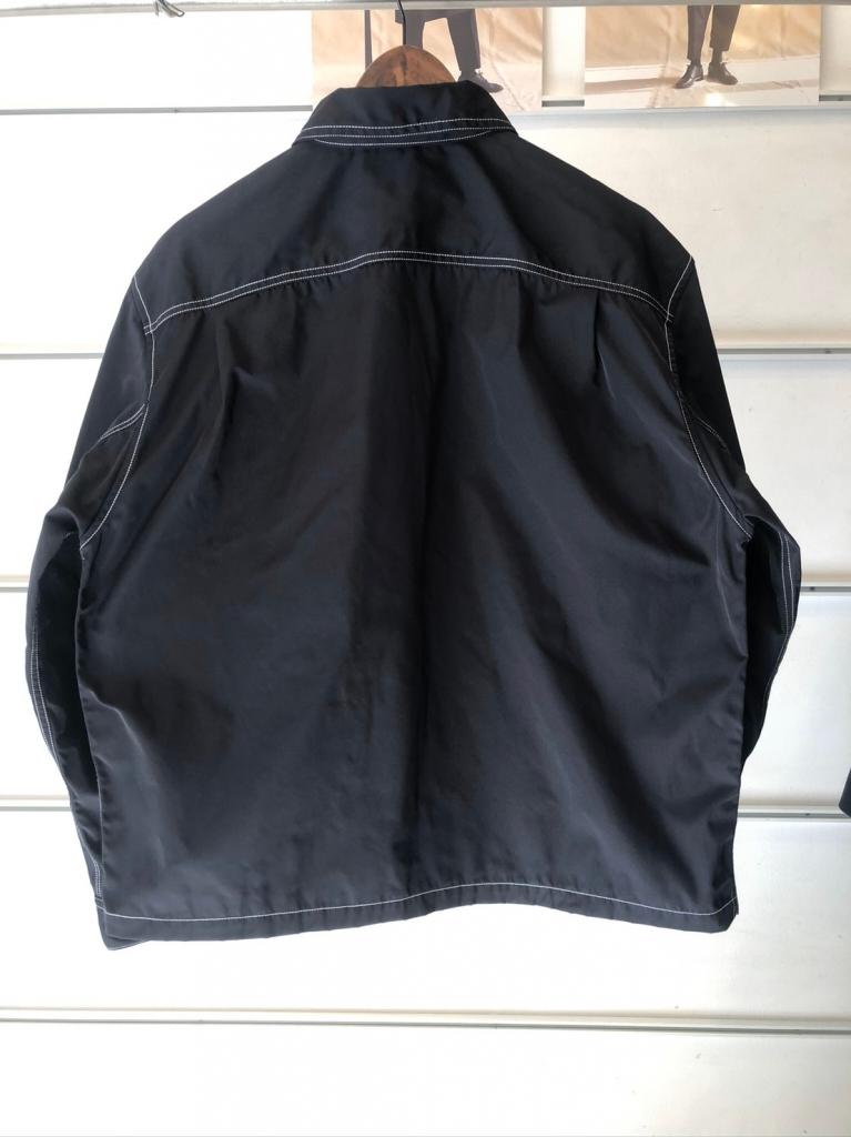 UTSFW20-J07_Short Shirt Jacket_Black_裏_35000.jpg