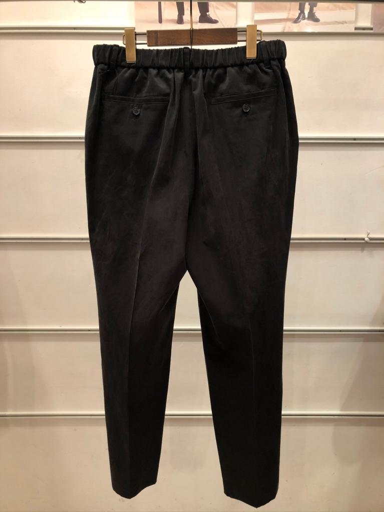 UTSFW20-P05_Stick Pants_Black_裏_29000.jpg