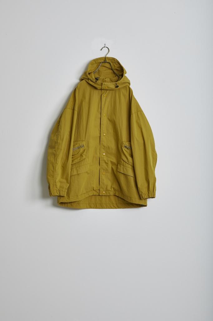 RN20273031_5.yellow.jpg