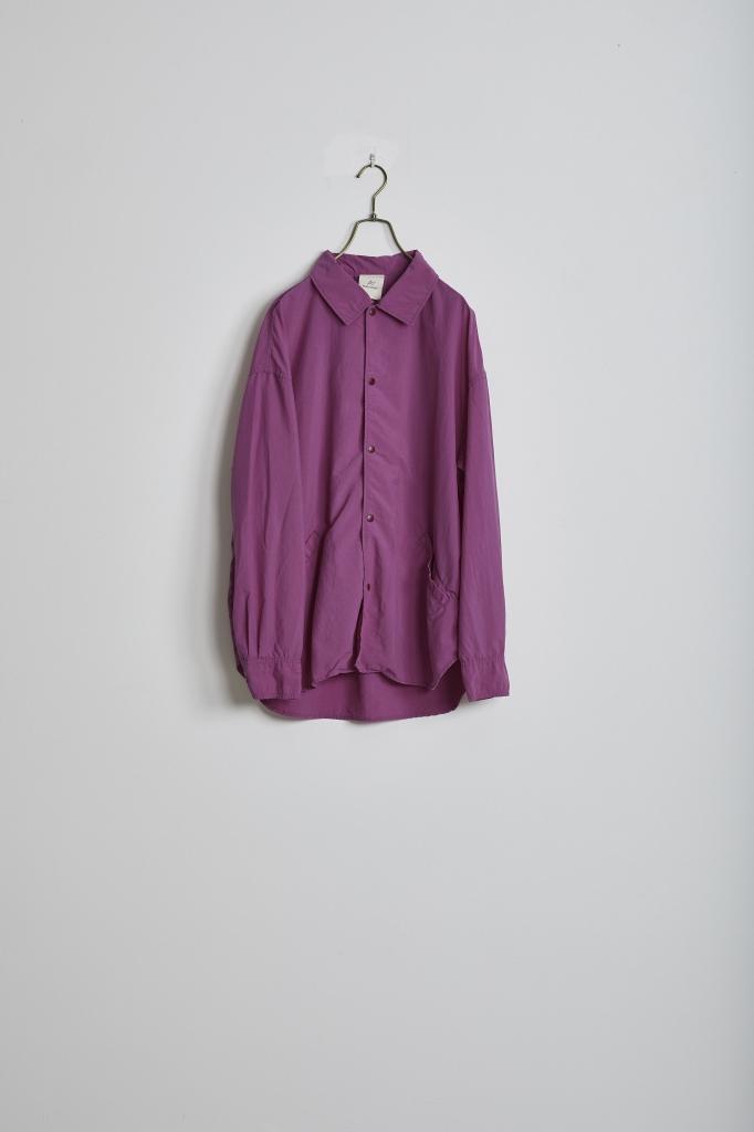 RN20273038_3.purple.jpg