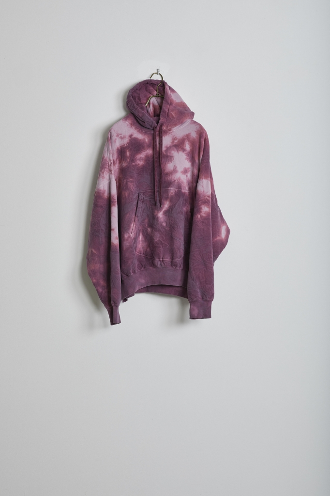 RN20273127_3.purple.jpg