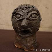 DSC00262_小野颯一郎_フ?ロク?201612.jpg
