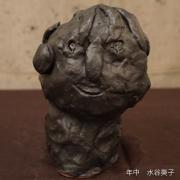 DSC00311_水谷葵子_フ?ロク?201612.jpg