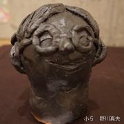 DSC00271_野川真央_フ?ロク?201612.jpg
